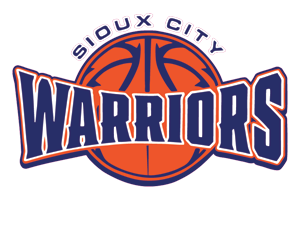 Sioux City Warriors